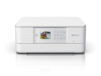 Epson Expression Premium XP-6105 - Impresora multifunción ...