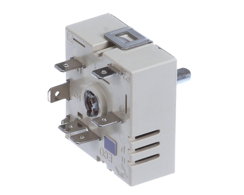 Vollrath B401102 Switch, 240 V