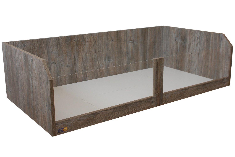 meerschweinchenk fig k fig f r meerschweinchen nagerk fig 1 44 bis 2 15 g nstig online. Black Bedroom Furniture Sets. Home Design Ideas
