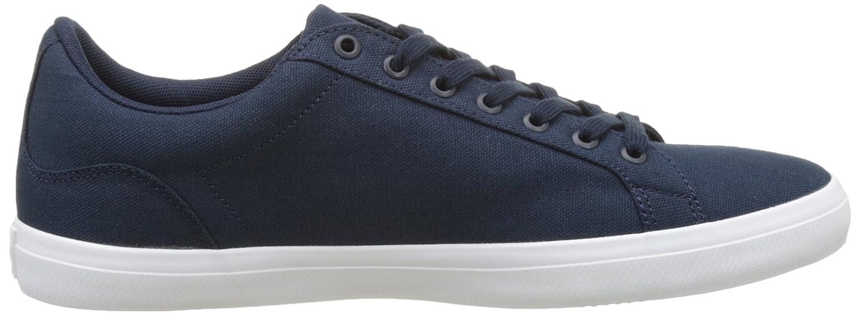 Lacoste Lerond Bl 2 Cam, scarpe scarpe scarpe da ginnastica Uomo | Consegna Immediata  d12f06