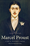 Marcel Proust (Henry McBride Series in Modernism and Modernity)