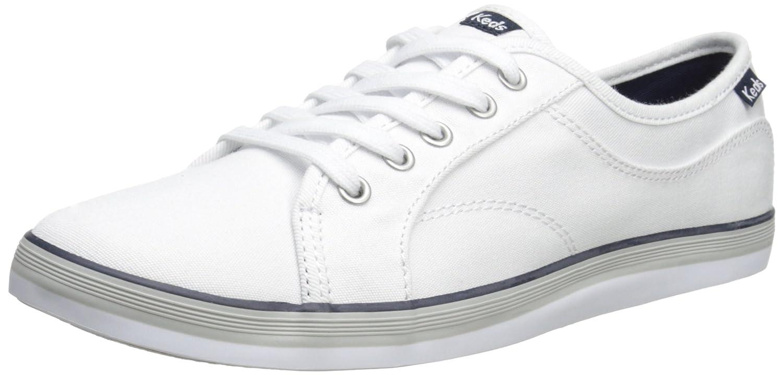 Keds Women's Coursa LTT Fashion Sneaker B00MVNIRWC 7 B(M) US|White
