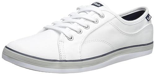 55e05b4f7ee Keds Women s Coursa LTT Fashion Sneaker Grey  Keds  Amazon.ca  Shoes ...