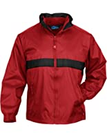 Big Mens Connecticut 3-in-1 System Jacket