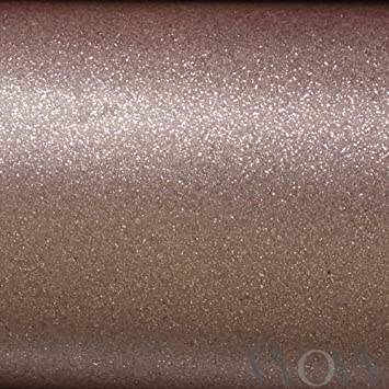 Luxe Glitter Sparkle Tapete Rose Gold Windsor Wallcoverings Wwc015