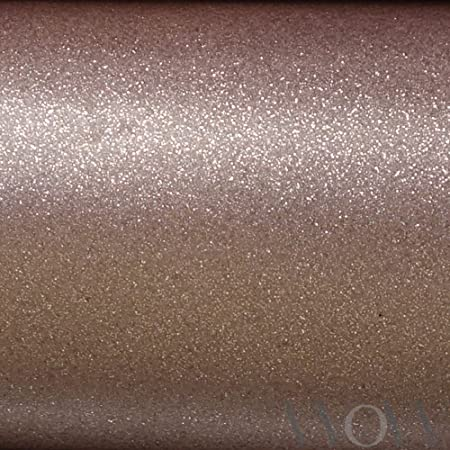 Luxe Glitter Sparkle Wallpaper Rose Gold