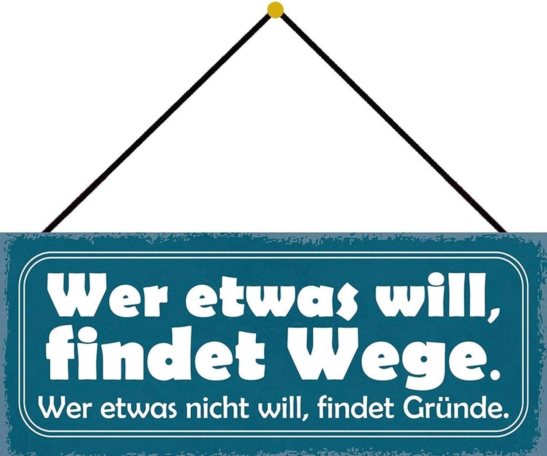 Wege wer etwas will findet Diskussion:Götz Werner