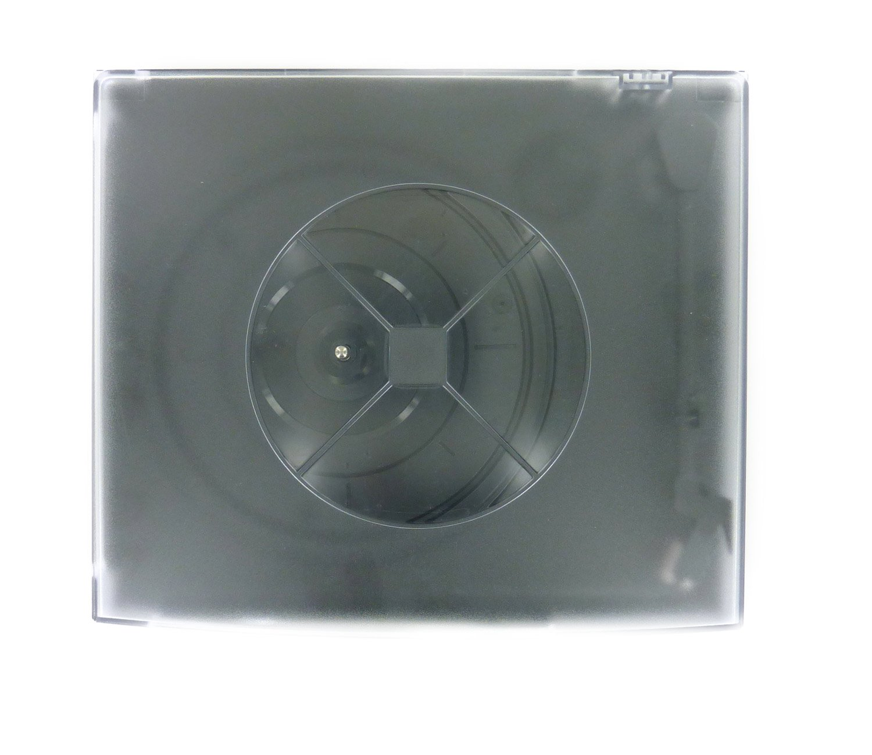 Tocadiscos Vinilo - célula de lectura cerámica Ruby - 33/45/78 RPM ...