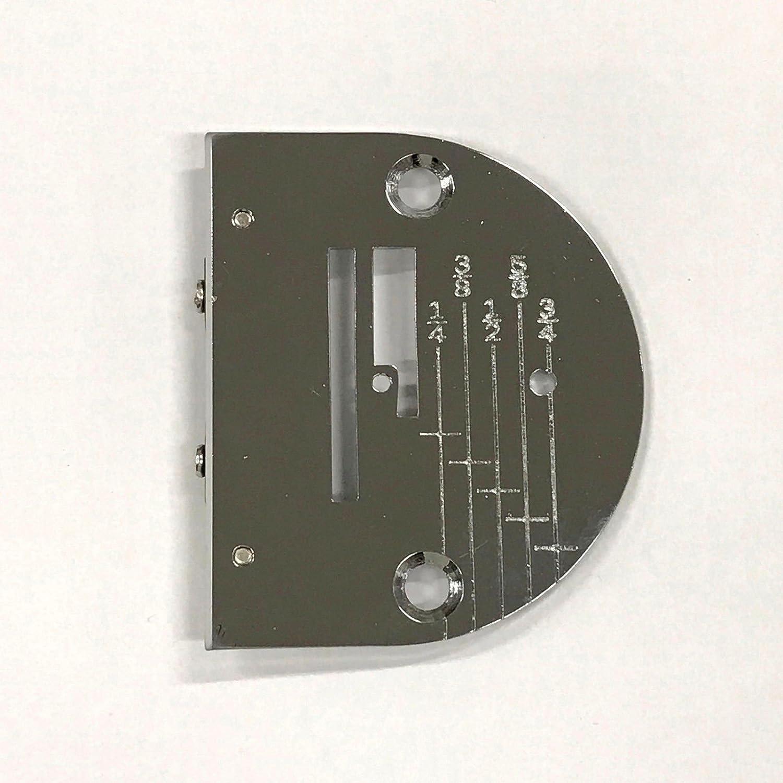 35 Per Pack Dritz NOM080391 Flexi-Needle Threader