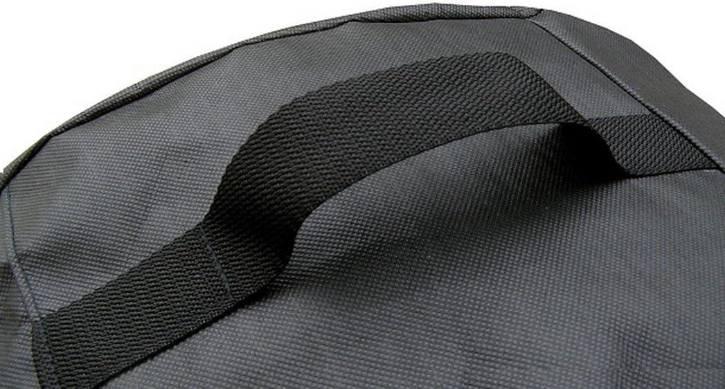 Ferocity Reifentasche 18-23 Maxi 82 x 30 cm Sehr Gro/ß Reifenaufbewahrung Reifenbezug Schonbezug Exclusive