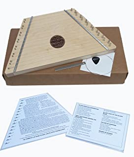 photo relating to Free Printable Lap Harp Music Cards named : Established of Blank Lap Harp Songs Sheets: Musical