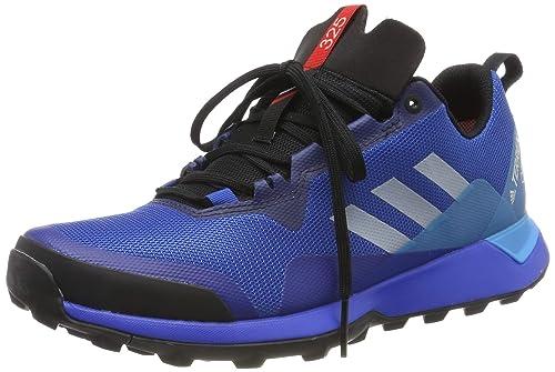 9da1dda8e39 adidas Terrex CMTK GTX, Zapatillas de Deporte para Hombre