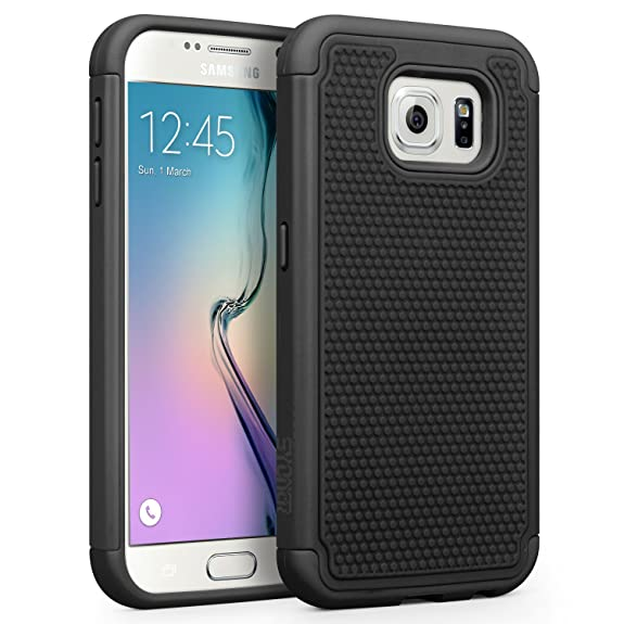 samsung s6 cases rubber