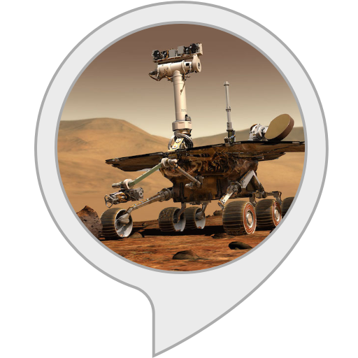 Mars Rover Mission ()