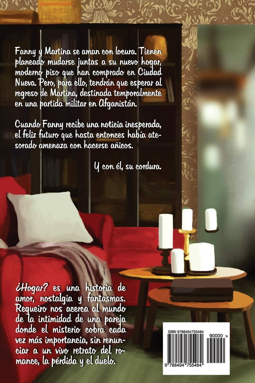 Una historia de amor, nostalgia y fantasmas: Volume 1 café moka: Amazon.es: Mª Concepción Regueiro Digón: Libros