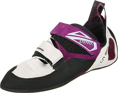 La Sportiva Katana Woman, Zapatos de Escalada Niñas