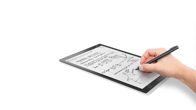 "Amazon.com: Sony DPT-RP1/B 13"" Digital Paper: Electronics"