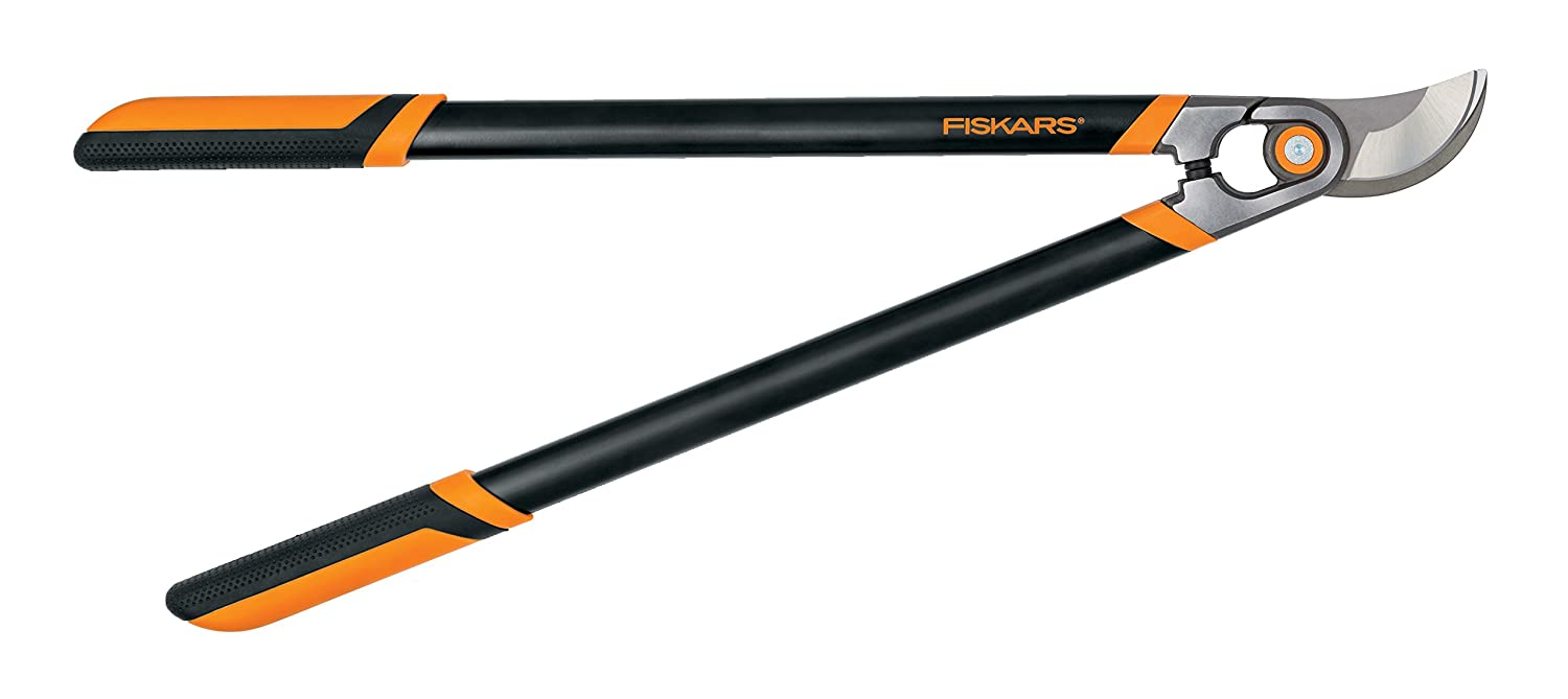 Fiskars Forged Lopper with Replaceable Blade 30 Inch