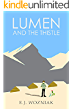 Lumen and the Thistle