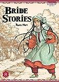 Bride Stories T08 (08)