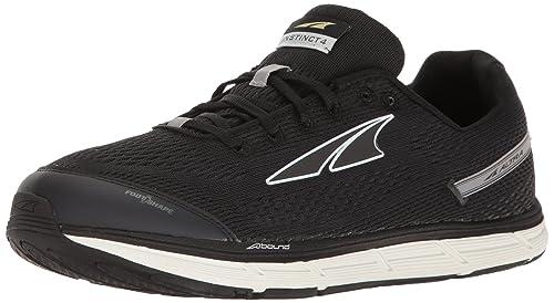 Altra Instinct 4 Running Shoe