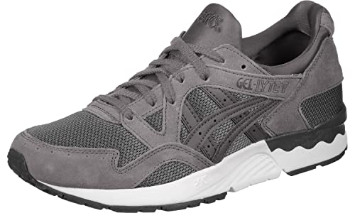 37af01f24bb ASICS GEL-LYTE V Adult's Sneakers (H733N): Amazon.co.uk: Shoes & Bags