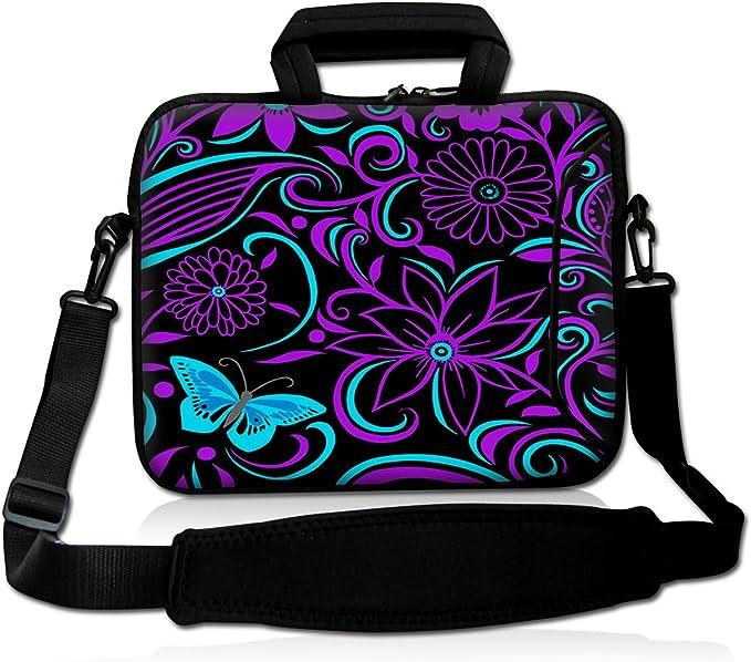Amazon.com: Designer Sleeves Paisley Fashion Executive