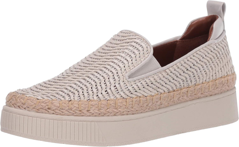 Franco Sarto Women's Homer2 Sneaker
