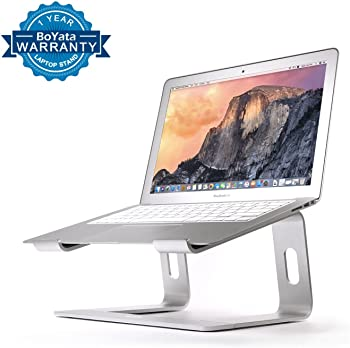 Boyata Aluminum Laptop Stand