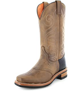 Sendra Boots Damen Stiefel 14338 Eyak Thinsulate Isolierung