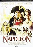 Napoleon [DVD]