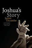 Joshua's Story: Uncovering the Morecambe Bay NHS Scandal