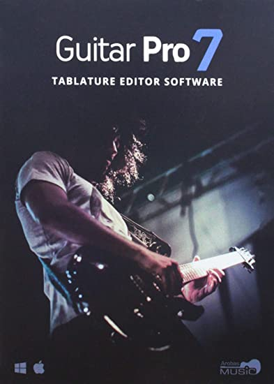 guitar pro 5 free download full version for pc