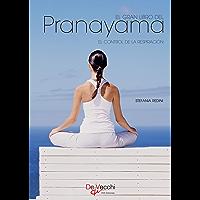 El gran libro del Pranayama