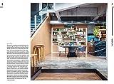 Wallpaper* City Guide Bangkok