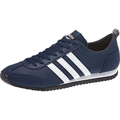scarpe adidas 37 bambino