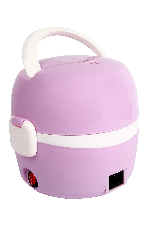 LOF EGGPOACH-1 Compact Stylish Electric Egg Boiler