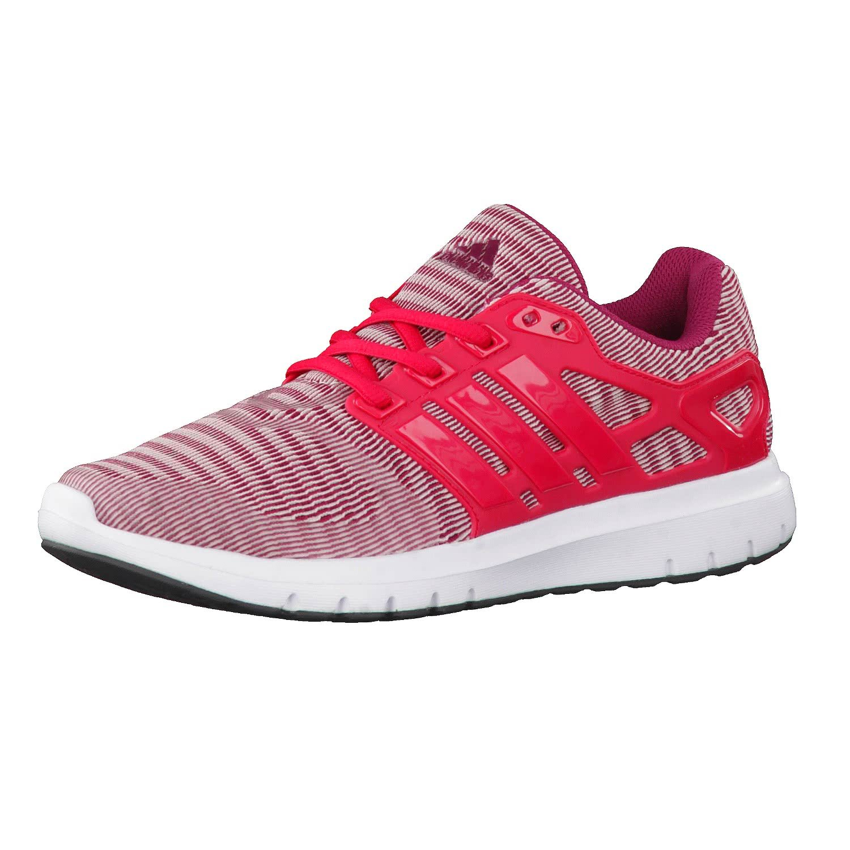 Adidas Energy Cloud V, Zapatillas de Deporte para Mujer 37.5 EU|Rosa (Roshel / Rosene / Rubmis)