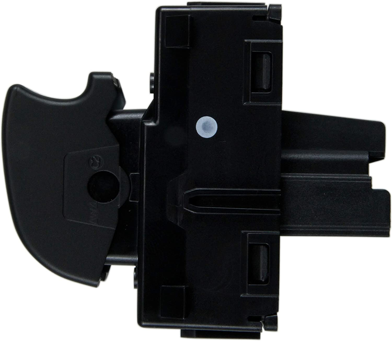 Wells A03485 Door Window Switch