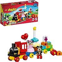 LEGO® -El Desfile de Cumpleaños de Mickey