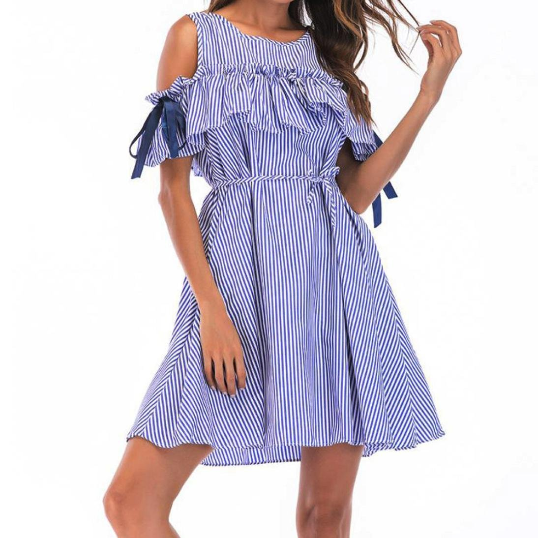 9c1d39fa7e44 Amazon.com  Clearance! Women s Dress