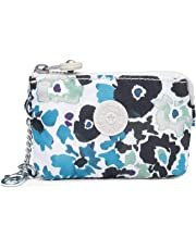 Kipling Mini Creativity Key Chain