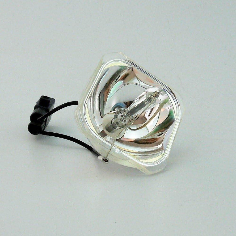 H388A EB-C1020XN Lamp Bulb ELPLP61 EB-C2050WN H389A V13H010L61 for B-C2080XN EB-C2070WN EB-C2100XN H388B H388C
