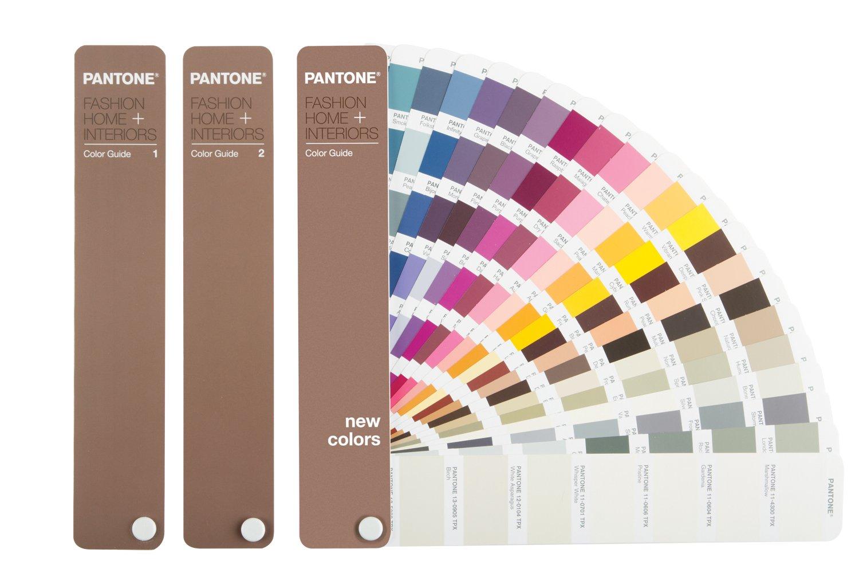 fashion home interiors. Amazon.com: Pantone 2015 VERSION Home + Interiors Color Guide: Improvement Fashion