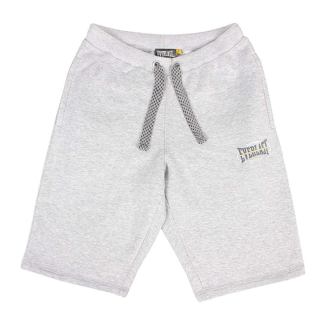 TALLA M. Everlast Boxing - Pantalón Corto - para Hombre