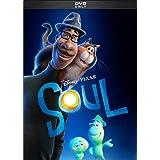 Soul (Feature)