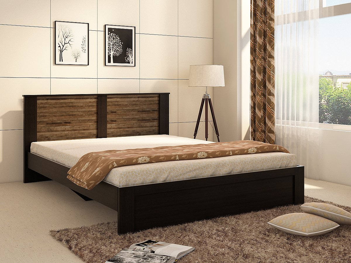 bed furniture buy bed furniture online at best prices in india