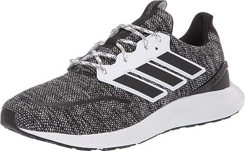 Adidas Men's Energyfalcon Adiwear