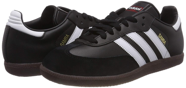 Originals Originals Mode Adidas Adidas Mode HommeBlancnoirgomme SambaBaskets SambaBaskets HommeBlancnoirgomme SVpMUz