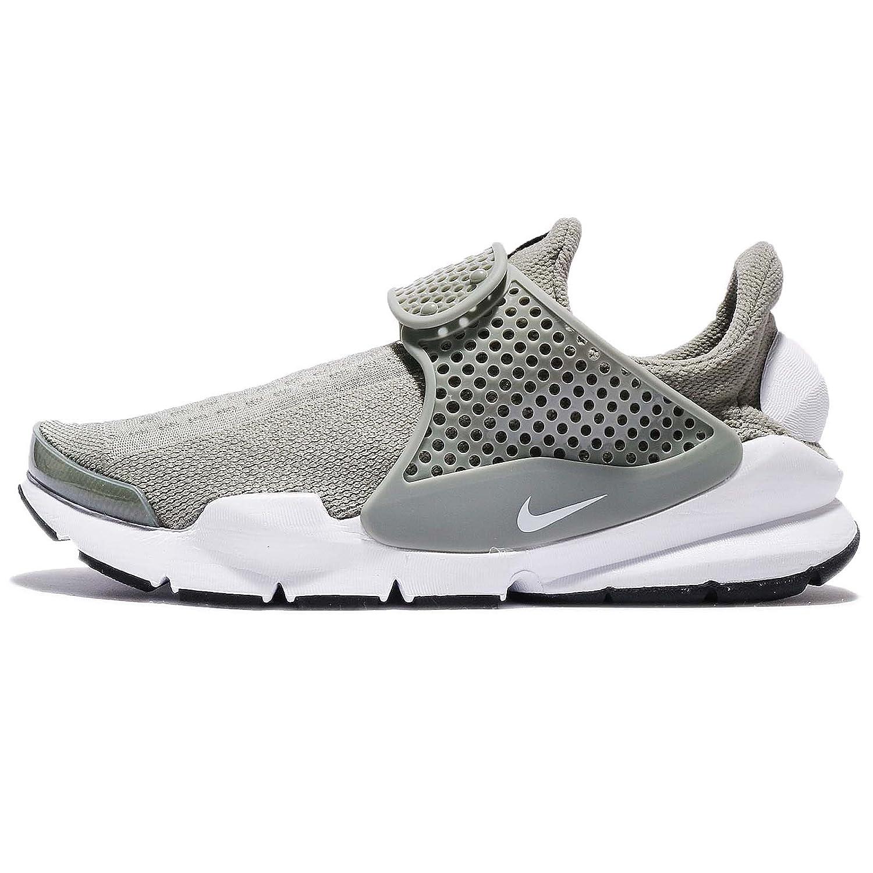 0cc4d7bd005839 fabric-and-synthetic NIKE Womens Sock Dart Running Shoes B074396CW2 10 B(M)  005 US